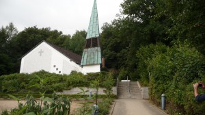 Geroldkirche
