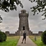 kleiner Bismarckturm