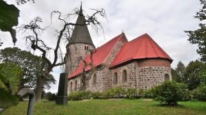 Vicellinkirche Ratekau