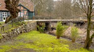 Grander Mühle