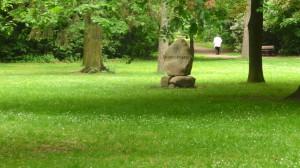 Stadtpark Buchholz