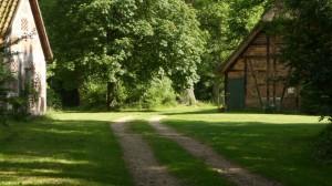 Feine Anwesen in Wehlen, nahe der Seevequelle