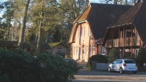 Drewes-Hof Tetendorf