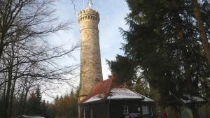 Süntelturm